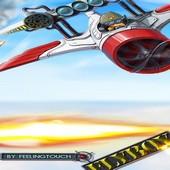 Fly Boy 1.07