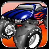 Epic Truck 1.2.1