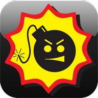 Serious Sam: Kamikaze Attack!