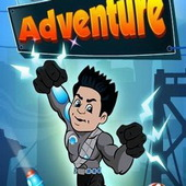 Little G.One! Adventure for Android