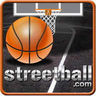 Streetball for Android