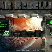 Star Rebellion