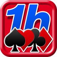 Easy Video Poker