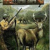 Hunting Mania v1.0