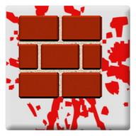 Brick attack! Free
