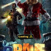 GRave Defense Christmas 1.0.2