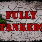 Fully Tanked! LITE