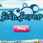 Fish Fever