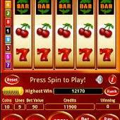 Super Slots v1.4