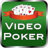 Video Poker (Tidda Games)
