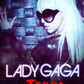 Lady Gaga Free Trivia Game