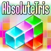 Absolute Blocks