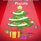 Christmas Special Puzzle Lite