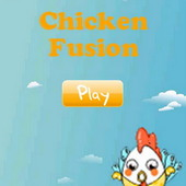 Chicken Fusion