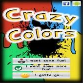 CrazyColors Lite