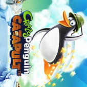 HD Crazy Penguin 1.19