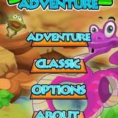 Snake Adventure