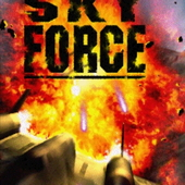 HD Sky Force 1.35