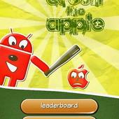 appcrush the apple
