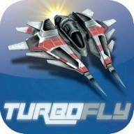 3D TurboFly