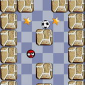 Hardest Ball Game