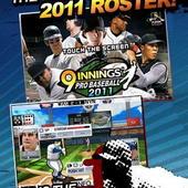 Baseball11 4.0.1
