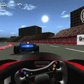 GrandPrix Live Racing V1.12 Android