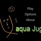 Aqua Juggler