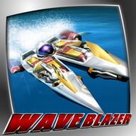 Wave Blazer 1.1.0