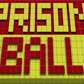 Prison Ball Free