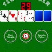 Tequila Poker FREE