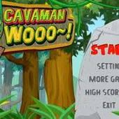 Caverman