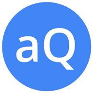 aQuiz - Trivia Quiz