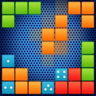 Puzzle Quazzle