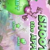 Shoot The Apple Girl 1.5.9
