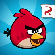 Angry Birds - Full Season HD
