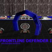 Frontline Defender 2