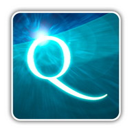 Quisr | 1-2 Player Quiz
