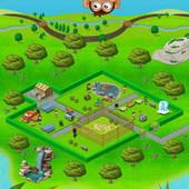 My Zoo 1.0