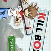 Kill Box 1.0