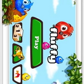 Fluffy Birds Deluxe 1.6.7