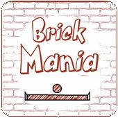 Brick Mania