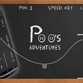 Poo's Adventures
