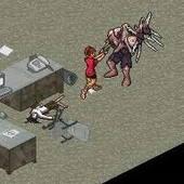 Resident Evil : Uprising