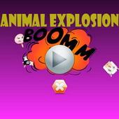 Animal Explosion