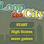 Loop the City