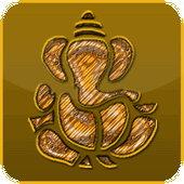 Lord Ganesha Puzzle