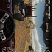 Monster Truck Rally 1.0.4
