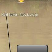 Fishing 2 Go 2.2