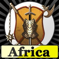 Age of Conquest: Africa